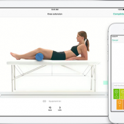 PhysiApp-1-small